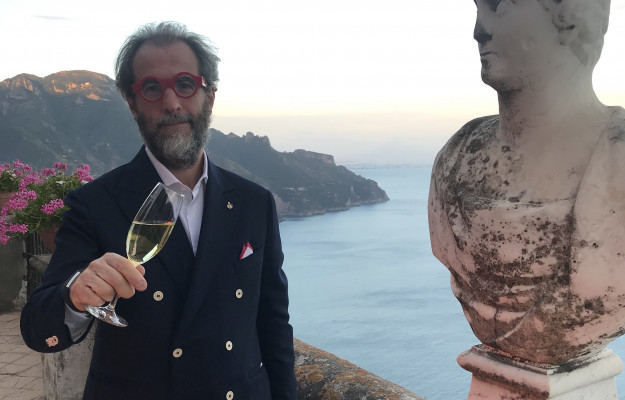 BRINDISI, FERRAGOSTO, vino, WINENEWS, Italia