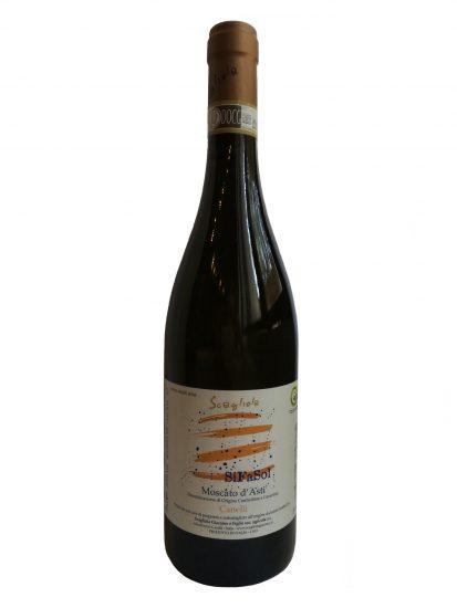 ASTI, MOSCATO, SCAGLIOLA, Su i Vini di WineNews