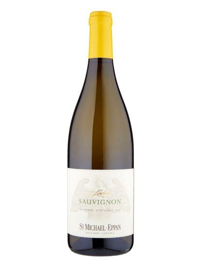 ALTO ADIGE, SAN MICHELE APPIANO, SAUVIGNON, Su i Vini di WineNews