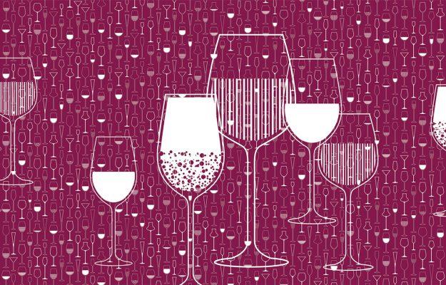 IWSR, POST-COVID, SPIRTS, TREND, vino, Mondo