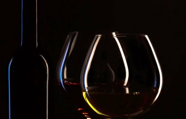 BULK WINE, EXPORT, WINE, News