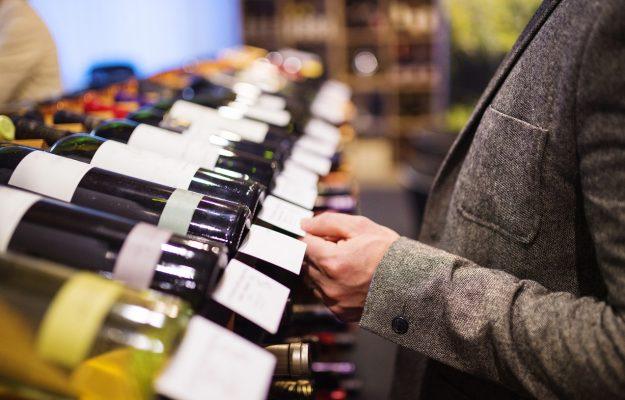 2020, TREND, vino, WINE INTELLIGENCE, Mondo