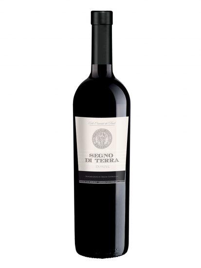 BIANCO, FRIULI COLLI ORIENTALI, ZORZETTIG, Su i Vini di WineNews