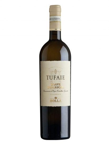 BOLLA, GRUPPO ITALIANO VINI, SOAVE, Su i Quaderni di WineNews