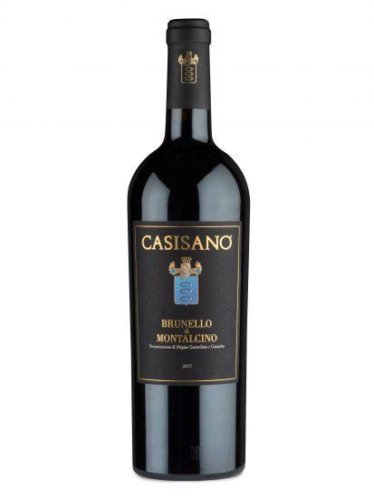 BRUNELLO, CASISANO, MONTALCINO, TOMMASI, Su i Vini di WineNews