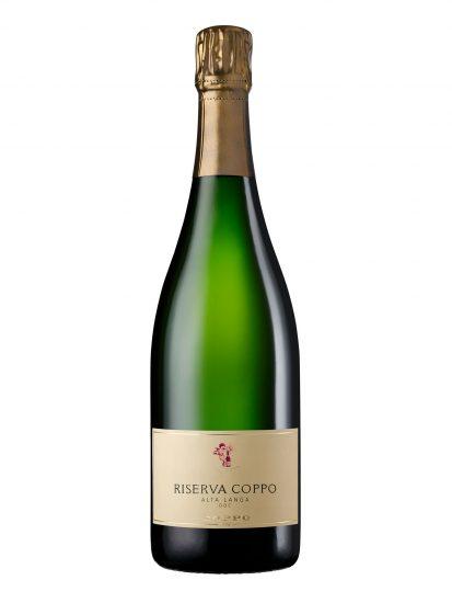 ALTA LANGA, COPPO, PIEMONTE, Su i Vini di WineNews