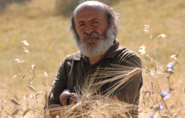 AGRCICOLTURA BIOLOGICA, AMBASCIATORE ECONOMIA CIVILE, COOPERATIVA AGRICOLA, GINO GIROLOMONI, Non Solo Vino