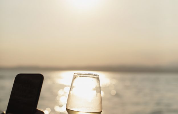 GRAND VIEW RESEARCH, ITALIAN WINE SUMMIT, MERCATI, TREND, vino, Italia
