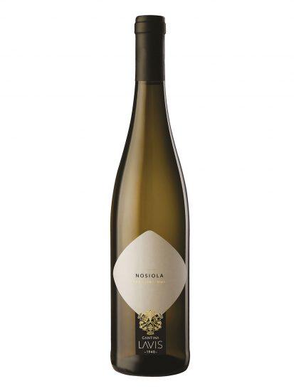 CANTINA LA-VIS, TRENTINO, Su i Vini di WineNews
