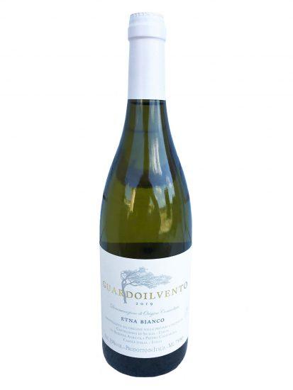 ETNA, PAOLO CACIORGNA, Su i Vini di WineNews