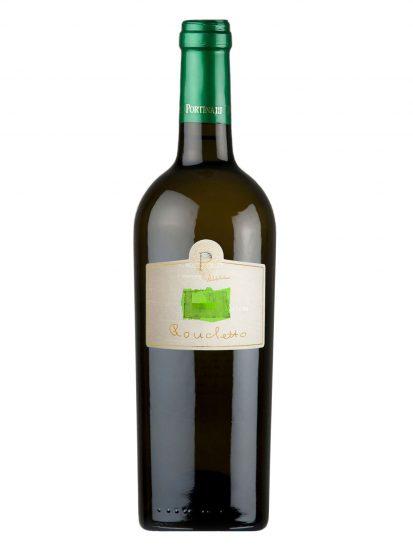 PORTINARI, SOAVE, Su i Quaderni di WineNews
