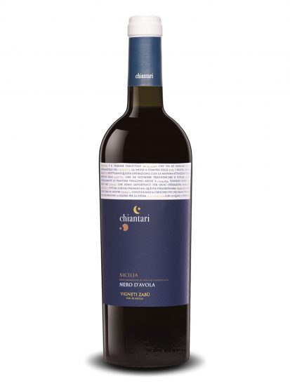 FARNESE VINI, SICILIA, VIGNETI ZABÙ, Su i Vini di WineNews