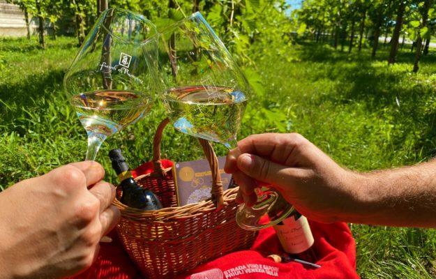 CANTINE APERTE, TURISMO, vino, Italia