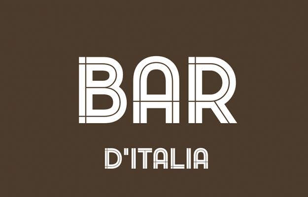 BAR D'ITALIA, GAMBERO ROSSO, GUIDA, TRE CHICCHI, TRE TAZZINE, Non Solo Vino