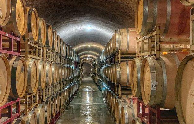 ASSITECA, WINE, News