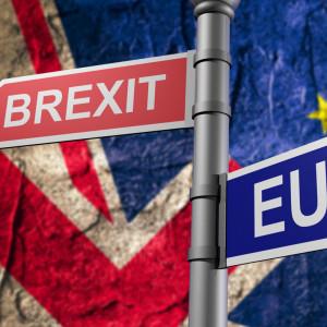 """Brexit, il pericolo """"no deal"""" fa volare l'export Made in Italy (+5,2%)"""