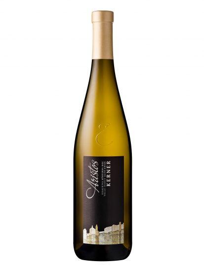 ALTO ADIGE, CANTINA VALLE ISARCO, KERNER, Su i Vini di WineNews