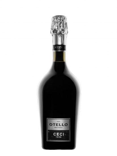 CECI, EMILIA, MALVASIA, Su i Vini di WineNews