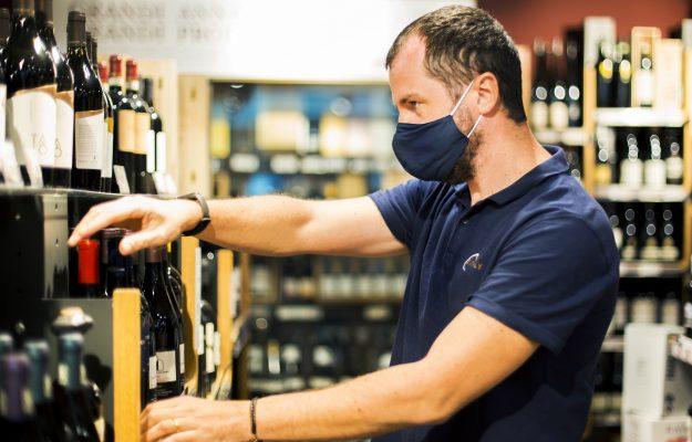 Eataly, Eventi, ITALIA, LIFE OF WINE, MILANO, PALERMO, ROMA, TORINO, vino, WINE SICILY, Italia