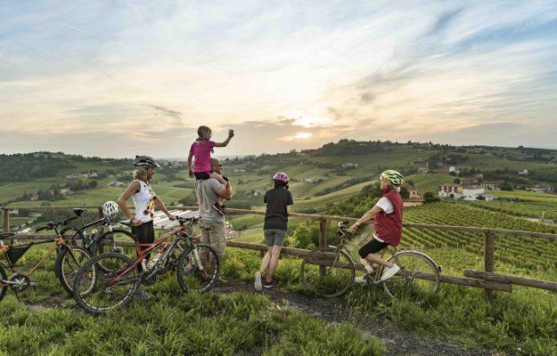 ENIT, ENOTURISMO, ITALIA, MAGDA ANTONIOLI, UNIONCAMERE LOMBARDIA, vino, Italia