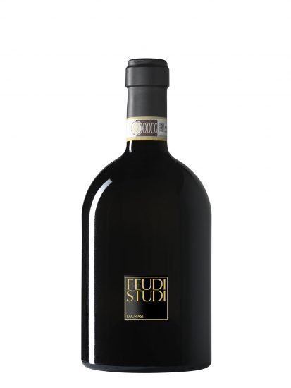 AGLIANICO, FEUDI DI SAN GREGORIO, FEUDISTUDI, TAURASI, Su i Vini di WineNews