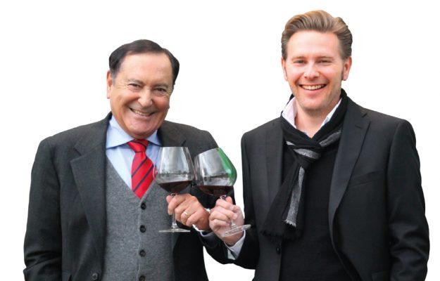 COVID, Germania, GES SORRENTINO, OSSERVATORIO SPAGNOLO MERCATO VINO, vino, WINE INTELLIGENCE, Mondo
