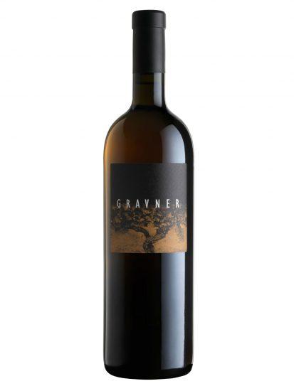 GRAVNER, RIBOLLA GIALLA, VENEZIA GIULIA, Su i Quaderni di WineNews