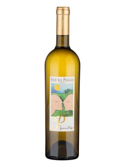CORTESE, GAVI, IL POGGIO DI GAVI, Su i Vini di WineNews