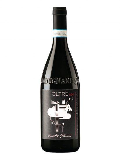 ALBUGNANO, ORIETTA PEROTTO, PIEMONTE, Su i Vini di WineNews