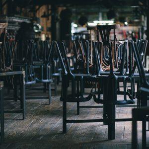 Paura e restrizioni mettono in ginocchio la ristorazione, il 28 ottobre ristoratori in piazza