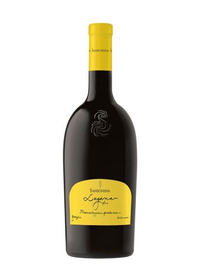 LUGANA, SANSONINA, TREBBIANO, ZENATO, Su i Vini di WineNews