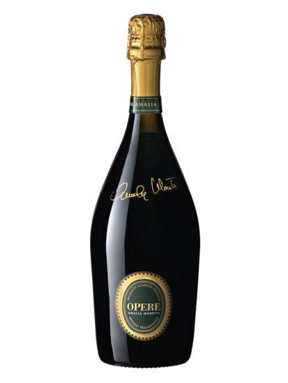 VENETO, VILLA SANDI, Su i Vini di WineNews