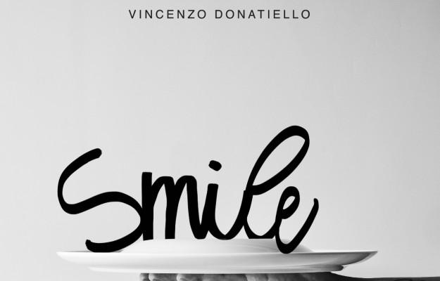 PIAZZA DUOMO, SOMMELIER, TRE STELLE MICHELIN, VINCENZO DONATIELLO, Italia