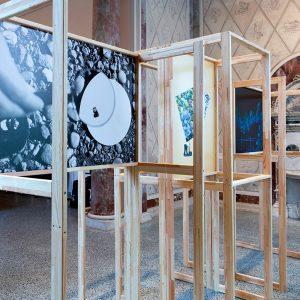 """A Berlino l'anteprima della mostra """"Vino. Oltre il paesaggio"""" firmata Zenato Academy"""