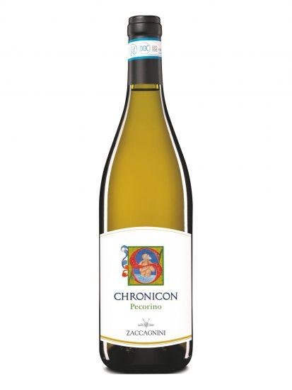 ABRUZZO, PECORINO, ZACCAGNINI, Su i Vini di WineNews