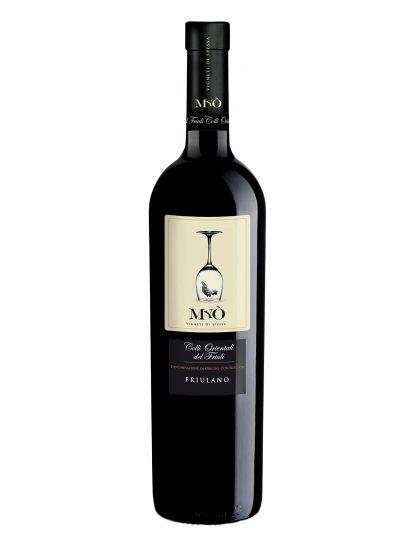 FRIULANO, FRIULI COLLI ORIENTALI, ZORZETTIG, Su i Vini di WineNews