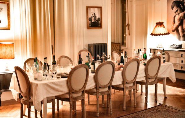 COVID, ITALY, TURNOVER, WINE, WINENEWS ANALYSIS, WINERIES, News