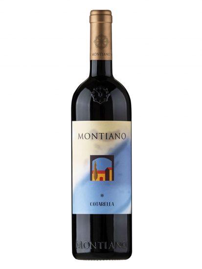 FAMIGLIA COTARELLA, LAZIO, MERLOT, Su i Vini di WineNews