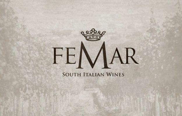 CLESSIDRA, EQUINOX, FEMAR, FONDI, INVESTIMENTI, POGGIO LE VOLPI, vino, Italia