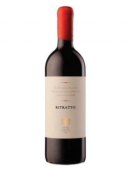 LA-VIS, ROSSO, TRENTINO, Su i Vini di WineNews