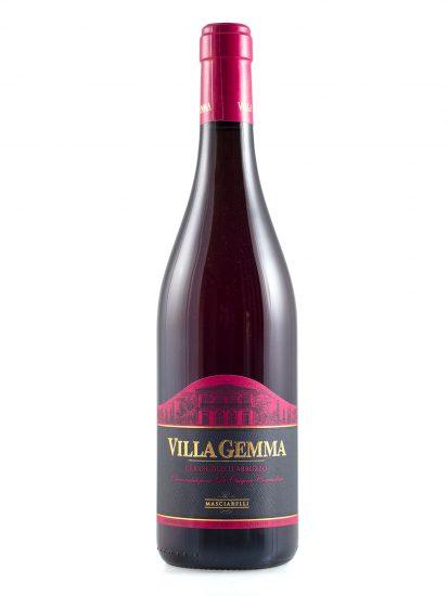 ABRUZZO, CERASUOLO, MASCIARELLI, Su i Vini di WineNews