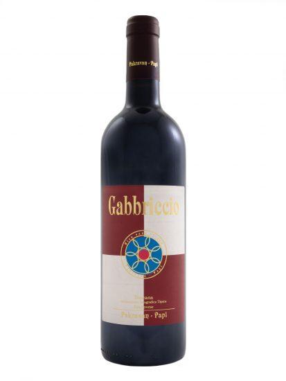 PAKRAVAN PAPI, SANGIOVESE, TOSCANA, Su i Vini di WineNews