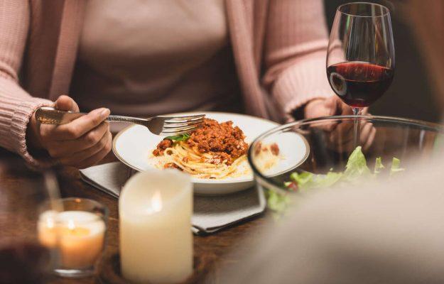 ENOTURISMO, FIPE, MADE IN ITALY, RISTORAZIONE, Non Solo Vino
