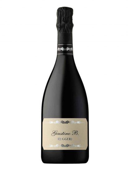 PROSECCO, RUGGERI, VALDOBBIADENE, Su i Vini di WineNews