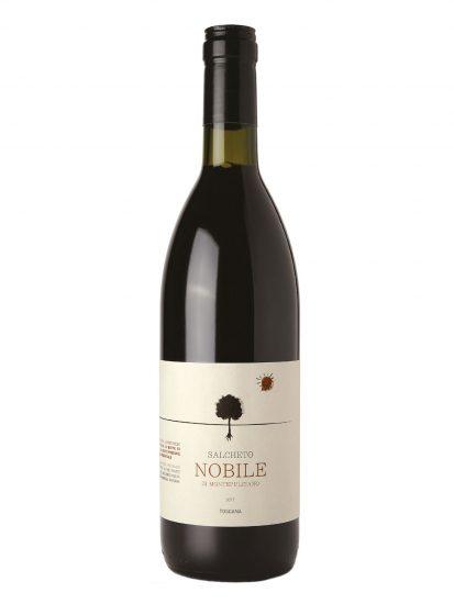 MONTEPULCIANO, NOBILE, SALCHETO, Su i Vini di WineNews