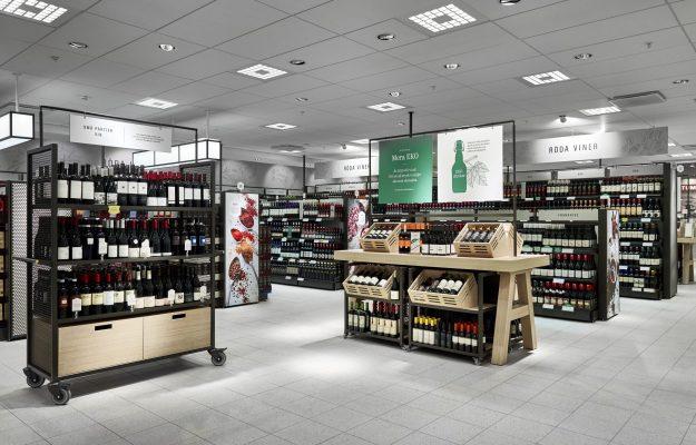 CARTE VINI, ITALIA, MIBD ANALYTICS, STOCCOLMA, SVEZIA, vino, Mondo