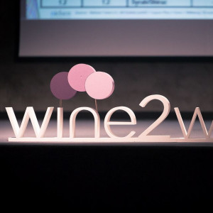 """""""Wine2Wine Business Forum"""": markets, communication, sustainability, inclusion at the center"""