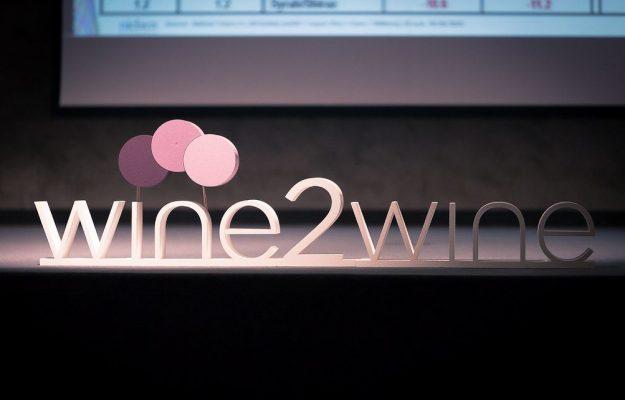 COMMERCIO, COMUNICAZIONE, MARKETING, VERONA, VERONAFIERE, VINITALY, vino, WINE2WINE, Italia
