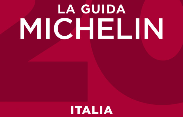 GUIDE, ITALY, MICHELIN GUIDE, RESTAURANTS, News