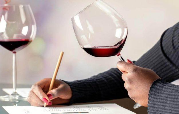 IAN HARRIS, VERONAFIERE, VINITALY, vino, WINE & SPIRITS EDICATIONAL TRUST, WINE EDUCATION, WINE2WINE, WSET, Mondo